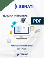EJERCICIOS_AUTOESTUDIO.pdf
