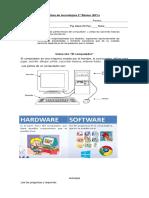 tecnologica evaluación marzo.docx