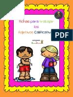 Fichas-para-trabajar-los-adjetivos-calificativos.pdf
