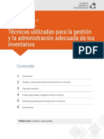 256345597 Estudio Benchmarking Sector Calzado PDF