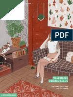 revista_en_altura_112.pdf