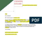 example-letter-parent.pdf