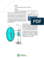 Determinación del punto de ebullición (1).docx