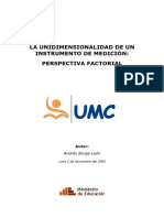 validez de un instrumento.pdf