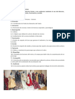 El Teatro y sus Elementos.docx