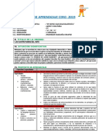 UNIDAD  CERO 5. CORRECTO.docx
