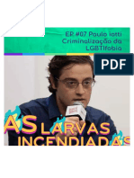 07_Paulo_Iotti_-_Criminalizacao_da_LGBT.pdf