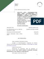 07 Paulo Iotti - Criminalizacao Da LGBT