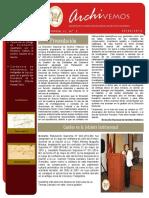 Dialnet-ElOrdenamientoDelSistemaJuridicoPeruano-5084611
