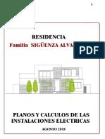 Proyecto Sigüenza Alvarado-pw.pdf