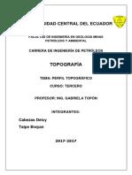 PERFIL-TOPOGRAFICO.docx