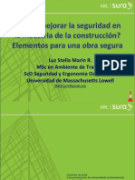 1__Componentes_vitales_-_Ing__Luz_Stella_Marin.pdf