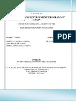 IEO report 26-12-2014.docx