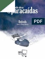 Cuando abras el paracaídas.pdf