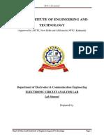 eca_lab-min.pdf