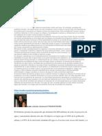 Artículos de opinión xd.docx