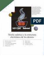 TEORIA CUANTICA Y LA ESTRUCTURA DE LOS ATOMOS.pdf