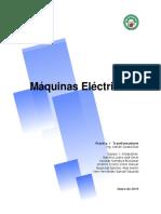 5°I_P1_E1_Transformadores (3).docx