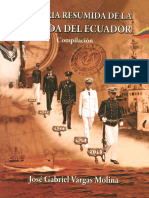 HISTORIA RESUMIDA ARE.pdf