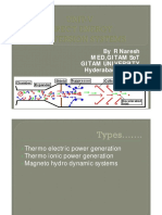 thermo electric power generation.pdf