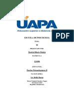 Tarea 3 Pruebas Psicopedagogicas II.docx