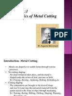 metal cutting.pptx