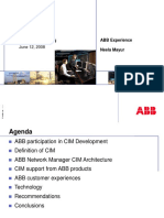 ABB experiences_CIM_UGM_062008.ppt