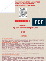 Microeconomía+I+(UNMSM).ppt