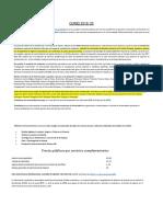 Documento Tasas 2019-20