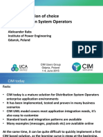 CIM as a solution of choice for DSOs v1.2.pdf