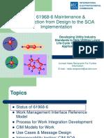 03-CIM for Work Management_v05Nada.pdf