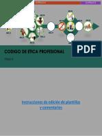 CODIGO DE ETICA PROFESIONAL.pptx