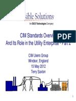 CIM Standards Overview CIM U Windsor Part 2.pdf