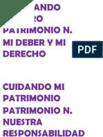 VALORANDO NUESTRO PATRIMONIO N.docx