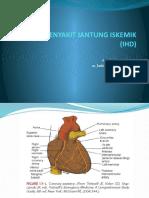 Jantung Iskemik.pptx