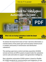 05-Brundula Blatnik - CIM Standard for Substation Automation System