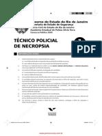 Tecnecropsia Provaobjetiva 01 p