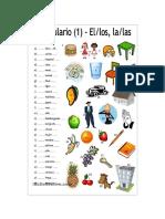 articulos definidos e indefinidos 4° y 3°.docx