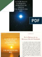 La-Nube-de-Luz.pdf