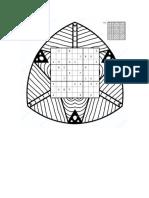 Collage Matematicas