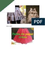 3342_Imagenes_de_faldas_recicladas (1).docx