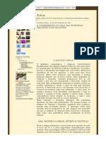 Compreensao Do Mal Nas Principais.html