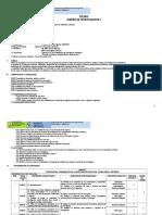 Silabo_Diseño de Investigacion I-2018II