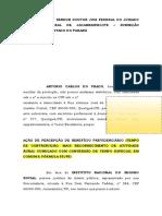 APOSENTADORIA ANTONIO CARLOS DO PRADO.docx