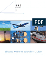 BISCO-Material-Selection-Guide.pdf