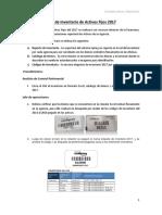 Guía de Inventario de Activos Fijos 2017 SET.docx