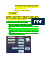 INFO CONTROL DE PROD.docx