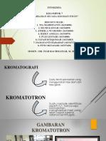 PPT FITOKIMIA KROMATOTRON.pptx