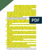 EXPOSICIÓN DE MICROSCOPIOS.docx
