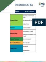 objetivos-estrategicos-2017-2021.pdf